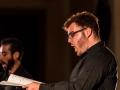 Monteverdi: Vespro della Beata Vergine | Cappella Musicale di San Petronio | luglio 2017