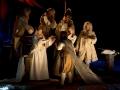 Dido and Aeneas - Teatro dell'Opera di Roma - 2013