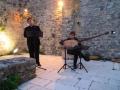 Recital|Dvigrad International Festival of Early Music 2013