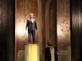 Claudio Monteverdi | Orfeo | Apollo 2013
